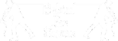 behindthescene logo